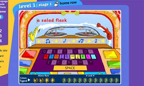 bitesize mat typing mat typing design bild