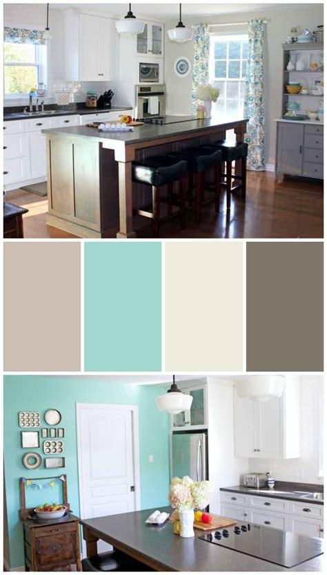50 best farmhouse interior paint colors