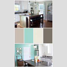 Modern Farmhouse Kitchen Ideas  Fynes Designs  Fynes Designs