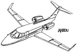 used corvettes render avions renders dessin avion croquis silueta de