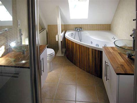 salle de bains cr 233 ation r 233 novation angers maine et loire