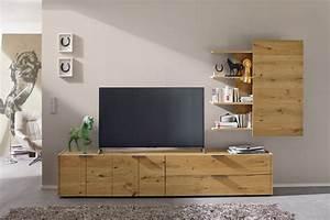 Hülsta Schlafzimmer Fena : h lsta wohnwand h ls die einrichtung ~ Orissabook.com Haus und Dekorationen