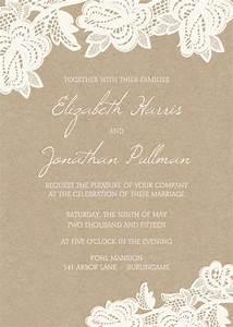 best 25 wedding reception invitation wording ideas on With wedding invitation for relatives