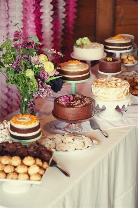 frugally fabulous wedding receptions  style multiple