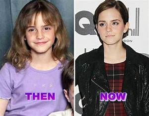 Disney Channel Stars Then and Now 2016 | Disney Channel ...