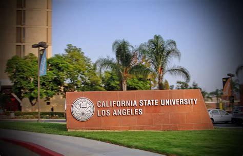 affordable universities  america