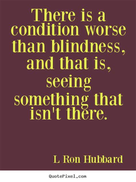inspirational quotes  blindness quotesgram