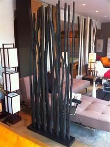 les 25 meilleures idees de la categorie bambou sur With superb entree de maison exterieur 17 brise vue jardin et deco en acier corten 30 idees splendides