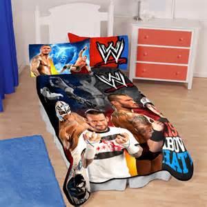 X Factor Bedding Full Size