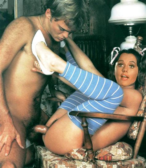Showing Xxx Images For Dawn Wells Nude Anal Xxx