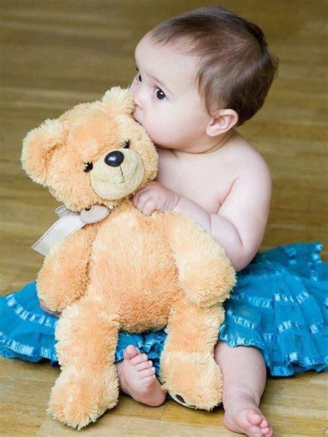 teddy friends images  pinterest infant