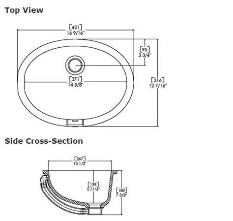 how to measure depth of kitchen sink sinks 2017 standard bathroom sink size ideas new bathroom