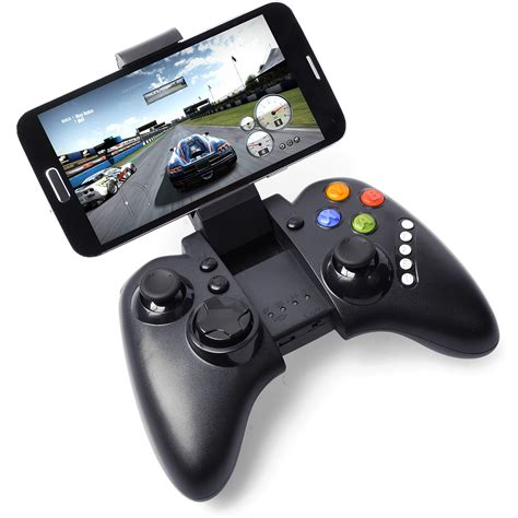 Ipega Wireless Bluetooth Game Controller Gamepad For