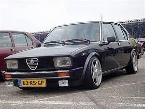 Alfa Romeo Nice : 345 best autos usw images on pinterest vintage cars ~ Gottalentnigeria.com Avis de Voitures