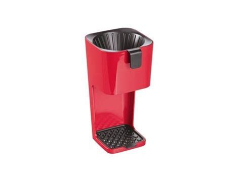 Unplugged Coffee Maker ? ACCESSORIES    Better Living