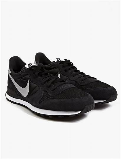 Sneakers Mens Internationalist Nike Shoes