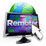 Remoter Mac Macupdate Remote Desktop App