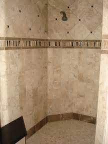 tile design ideas for small bathrooms bathroom small shower design ideas for small modern and luxury bathroom inspirations subway