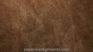 Paper Backgrounds | brown leather texture | Royalty Free ...