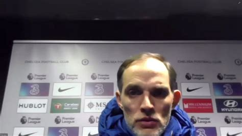 Jurgen Klopp proven right about Tuchel as Chelsea told how ...