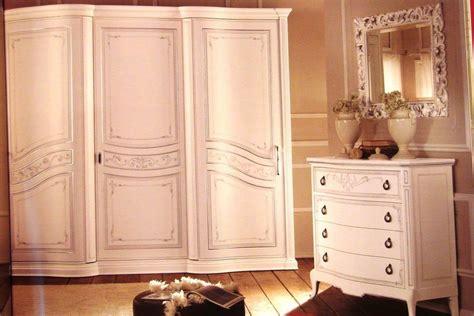 armadio stile inglese armadio 3 ante per camere da letto in stile classico di