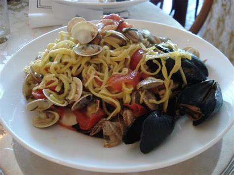 gabbiano civitanova marche primo piatto picture of ristorante gabbiano civitanova