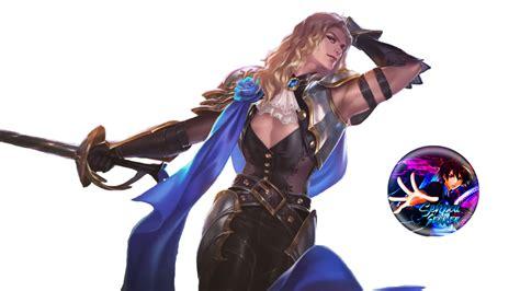 Lancelot By Demonhunter52 On Deviantart