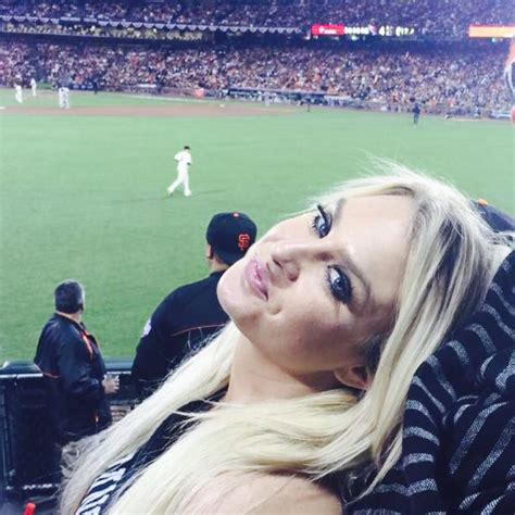aldon smiths girlfriend shawna mcknight bio wiki