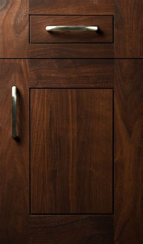 Kitchen Cabinet Doors Paintable by Pin By Rahayu12 On Interior Analogi Kitchen Cabinets