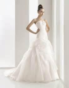 free wedding dress wedding dresses color attire