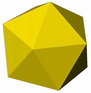 Dodecahedron | Math Wiki | FANDOM powered by Wikia