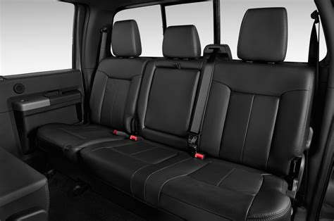 2017 Ford F350 Seat Covers Velcromag