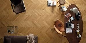 pavimento parquet sitaco With parquet meister
