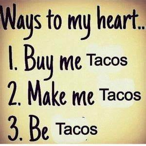 25+ Best Ideas ... Taco Funny Quotes