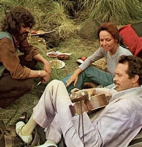 Snapshot: Sam Peckinpah's 1974 film Bring Me the Head of ...