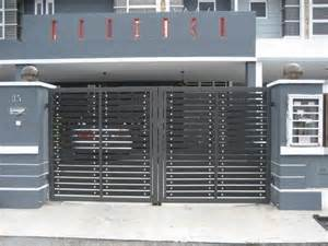 Front Doors Austin