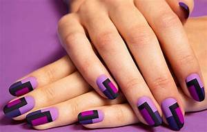 Most Beautiful Nails in the World HD Wallpapers – HD ...