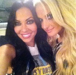Carla Harvey & Heidi Shepherd | Music | Pinterest