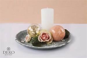 Deko Kitchen Shop : acryl kugel facettiert 8 cm deko kitchen shop ~ Orissabook.com Haus und Dekorationen