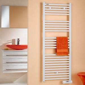 Seche Serviette Pas Cher : chauffage acova pas cher seche serviette 2 ~ Premium-room.com Idées de Décoration