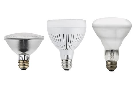 par30 led bulb 30 watt led spotlight bulb par led
