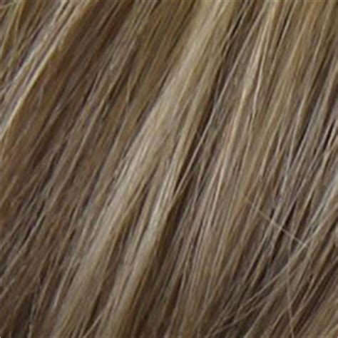 feather wigs color chart  wig outlet