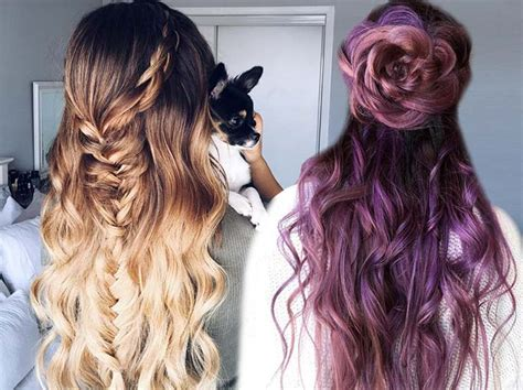 Long Hairstyles 2016 Hairstyle Long Curly Hair How To Make Short Updos Prom Hairstyles For Guys With On The Sides Top Casual Upstyles Medium Length Straight Beach Wave Bob Bangs Thick