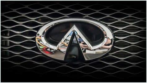 le logo voiture infiniti embleme sigle lancia