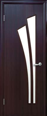 modern design modern interior door design