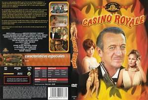 ver casino 1995 online latino