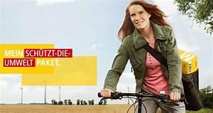 Dhl Frankfurter Allee : indeed model management sandra sch tz f r dhl ~ Yasmunasinghe.com Haus und Dekorationen