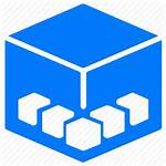 Icon Compile Icons Printing Printer Transparent Library
