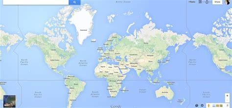 earth view map cvln rp
