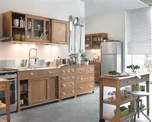 Cuisine Maison Du Monde Catalogue Paris Les Meubles Que J